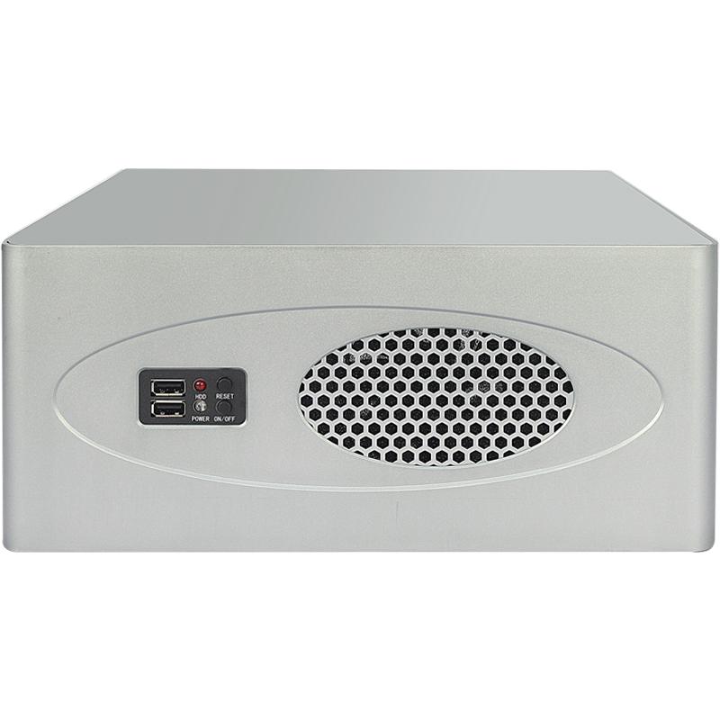 ITX机箱