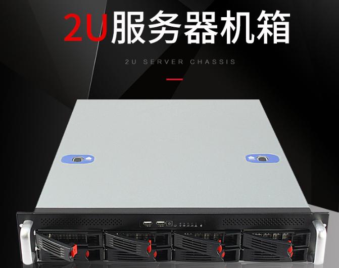 服务器机箱小知识:服务器CPU与内存常见故障及处理方法