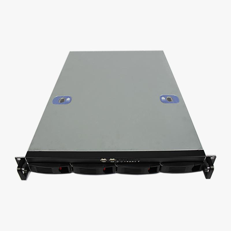 R155-41U服务器机箱