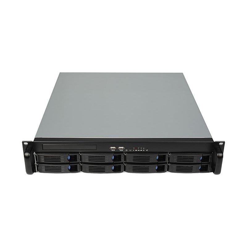 R248-82U服务器机箱