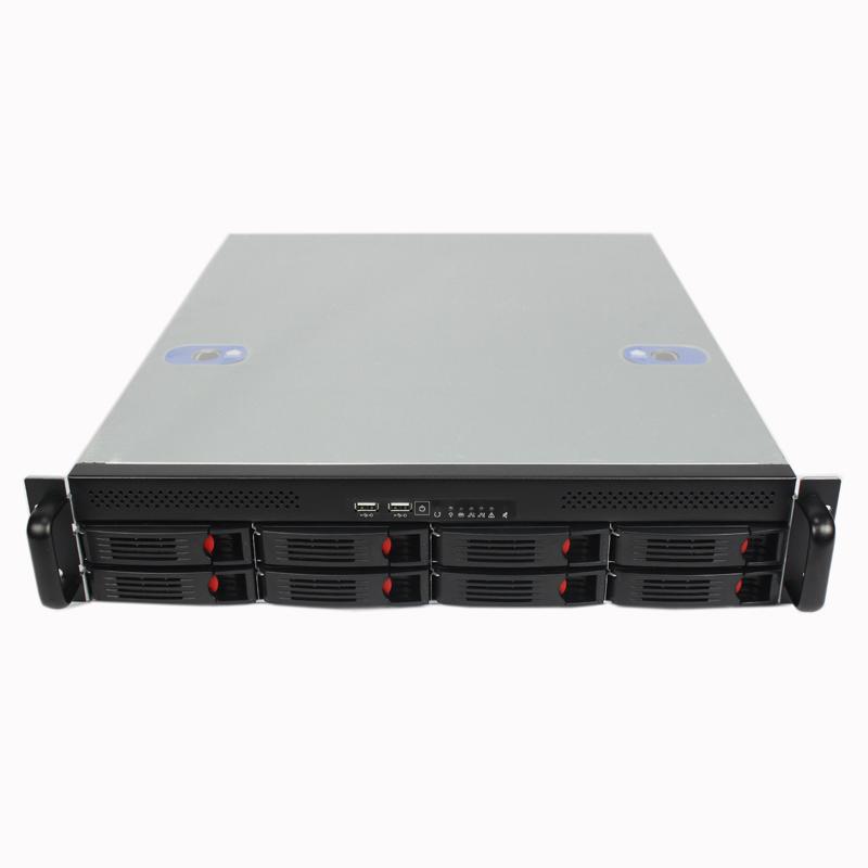 R255-82U服务器机箱