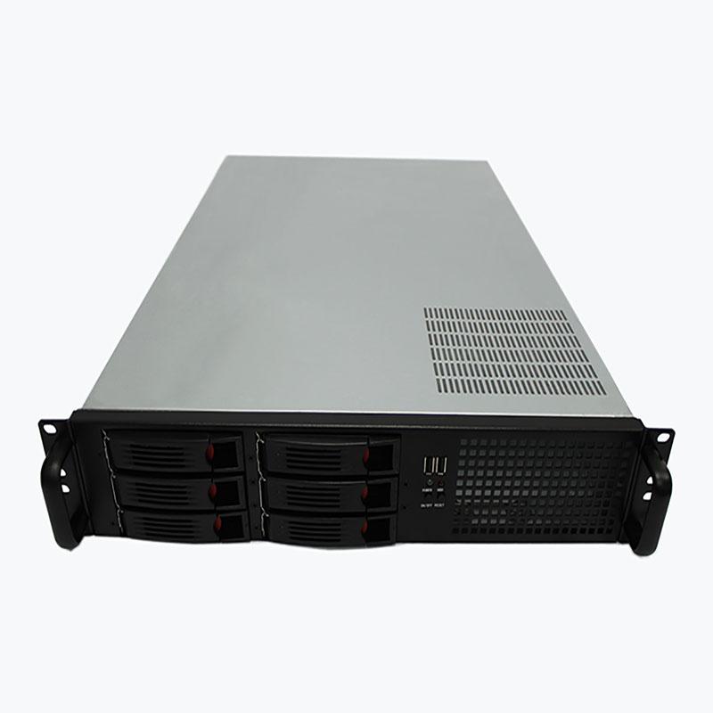 R266-62U服务器机箱