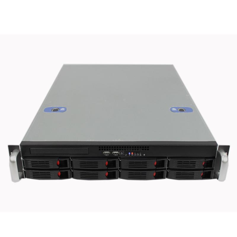 R266-82U服务器机箱