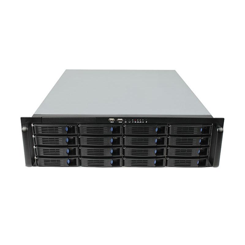 R355-163U服务器机箱