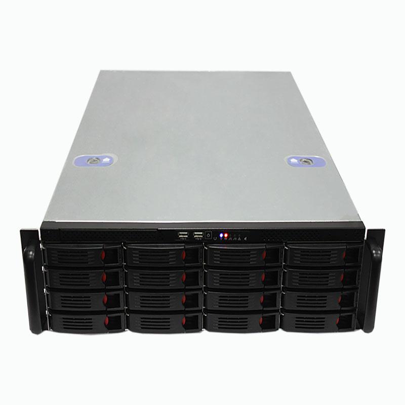 R366-163U服务器机箱