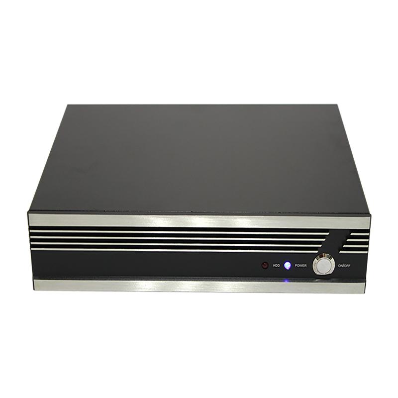 X581ITX机箱